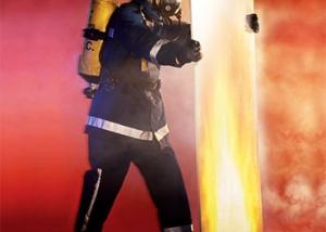 Protezione al fuoco e soluzioni acustiche