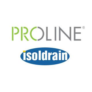 Proline Isoldrain Profili