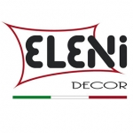 Eleni Decor