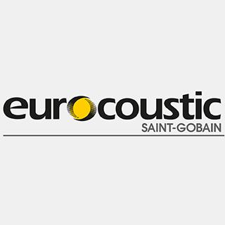 eurocoustic Controsoffitti Isoldrain