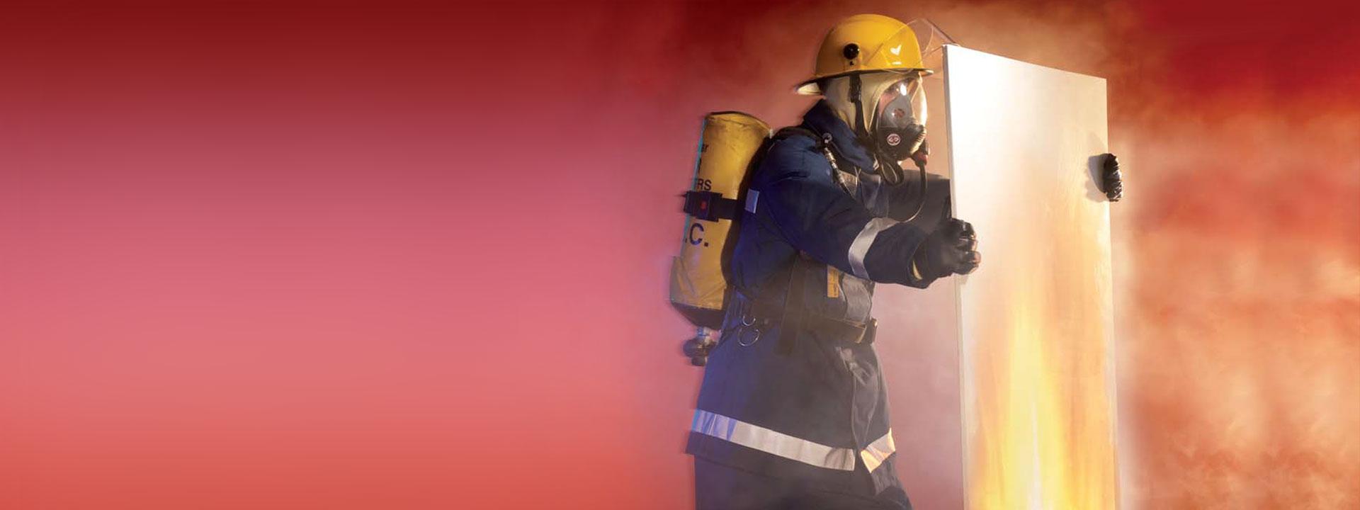 protezione-fuoco-acustica