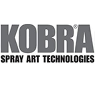 Kobrapaint